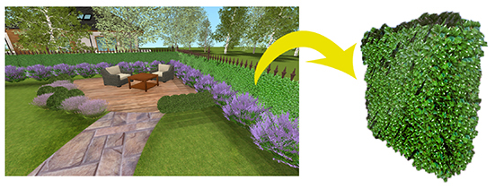 garden_design_application